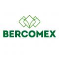 Bercomex