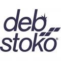 Deb-Stoko handverzorging