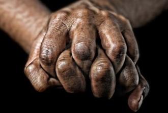 ACTIE handzeep & handdesinfectie