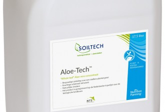 Aloë-Tech