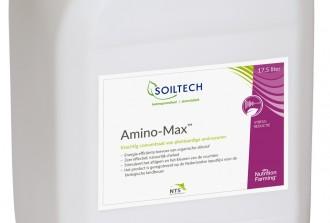 Amino-Max