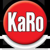 Logo KaRo BV