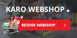 Naar de webshop